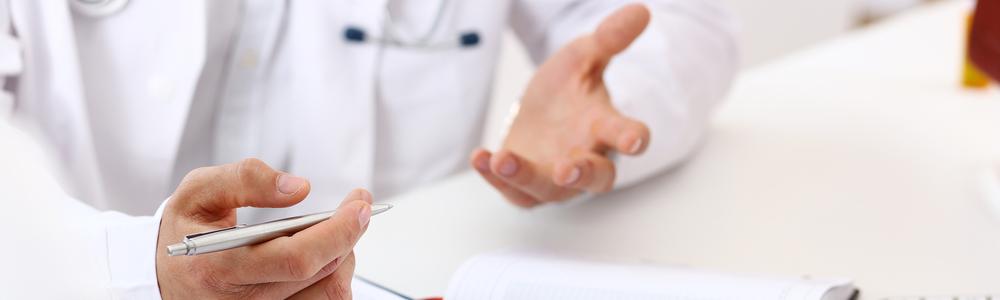 doctor-explains-arithritis