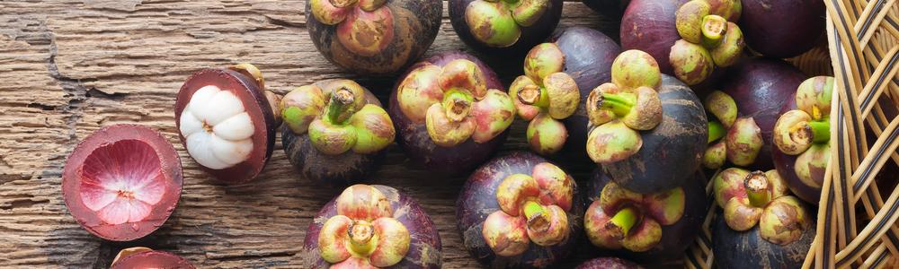 purple-fruit