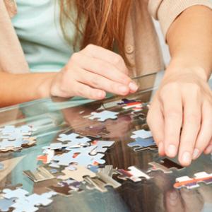 puzzles-dementia