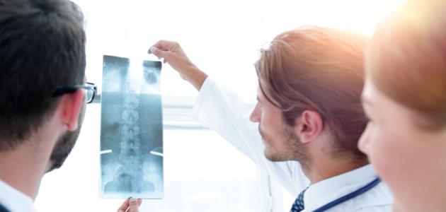 back-surgery-exam-review