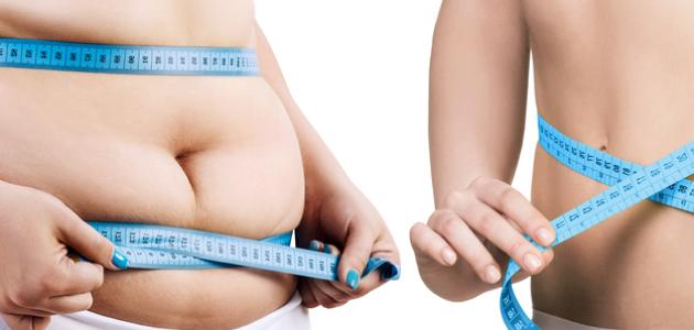 weight-loss-banner