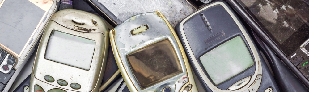tech-diabetes